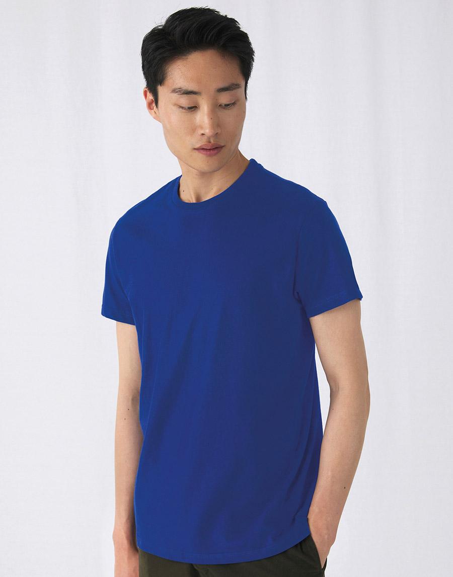 019.42 #E190 T-Shirt TU03T
