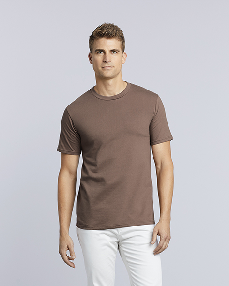 105.09 Premium Cotton Adult T Shirt 4100 PASPRINT Gildan borduur.jpg