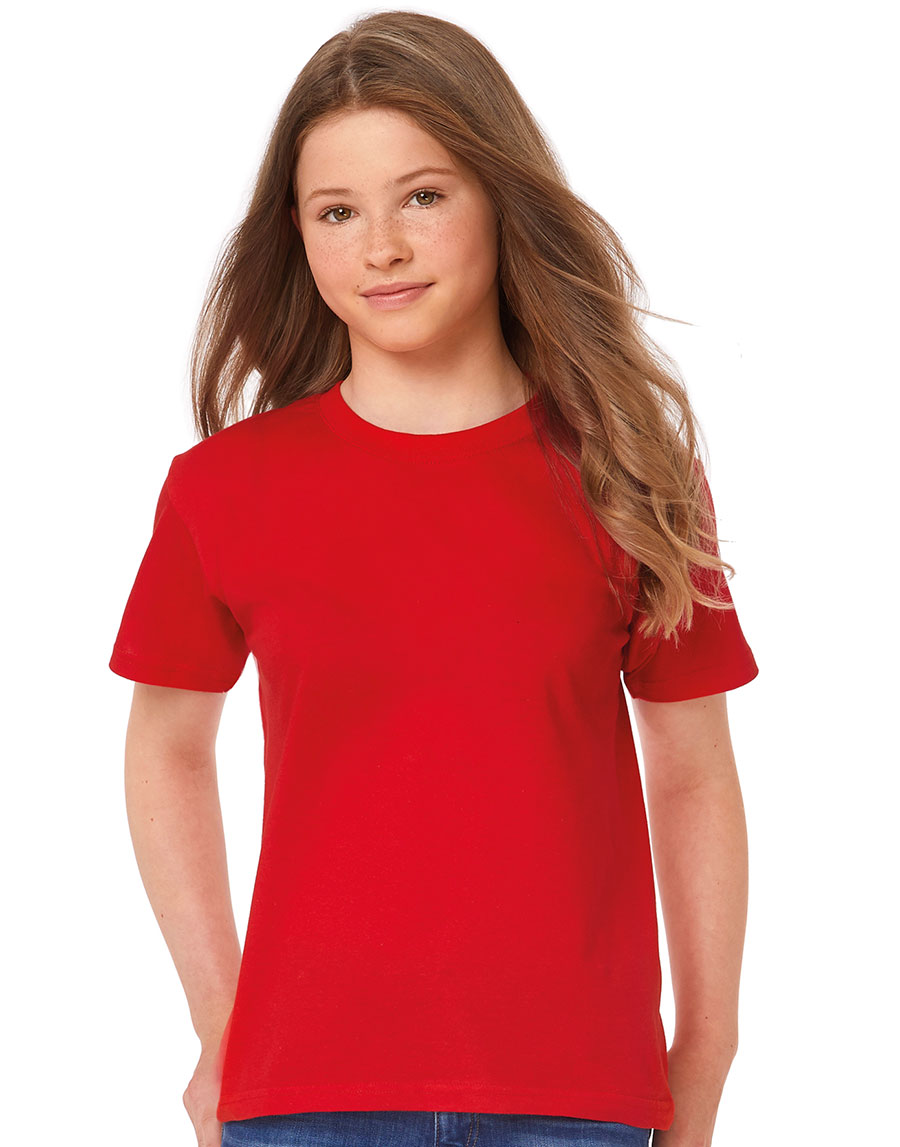 158.42 Exact 150 Kids T-Shirt TK300