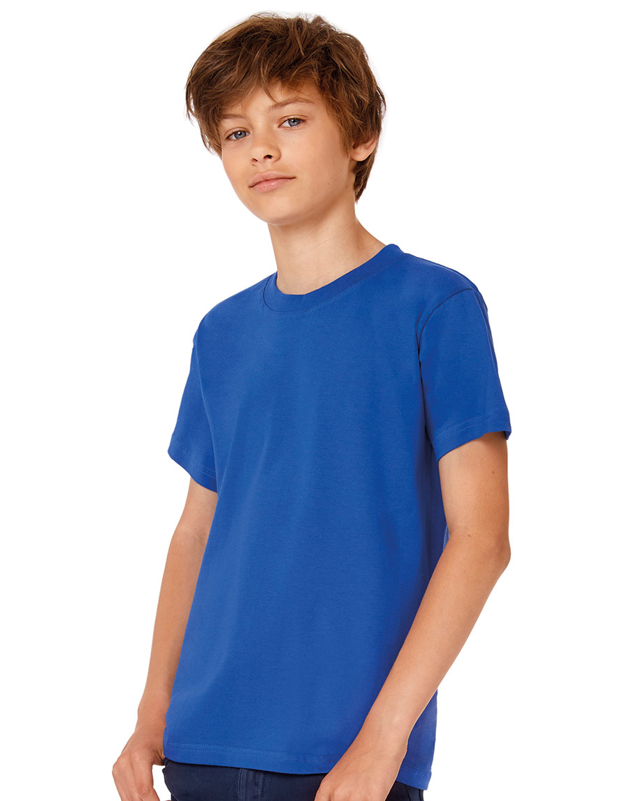 188.42 Exact 190 Kids T-Shirt TK301