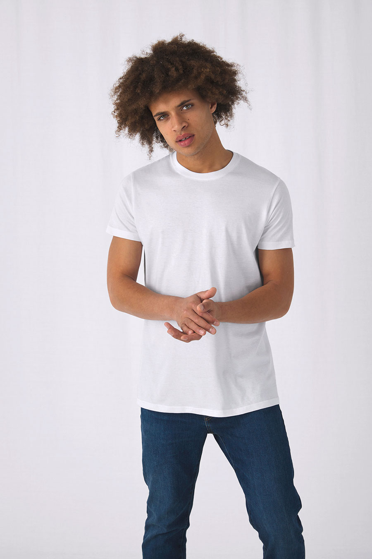 015.42 #E150 T-Shirt TU01T