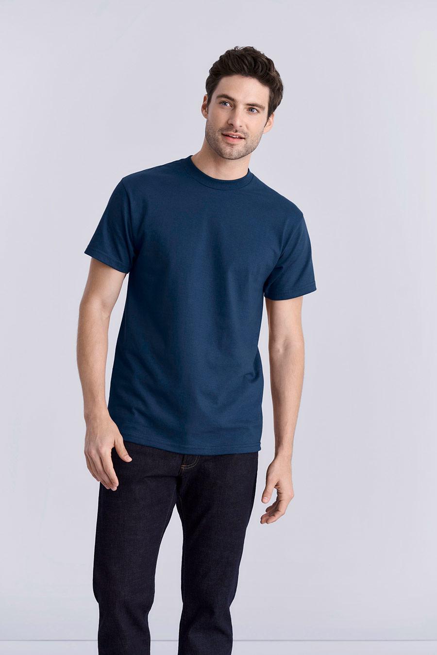 100.09 Hammer Adult T-Shirt H000