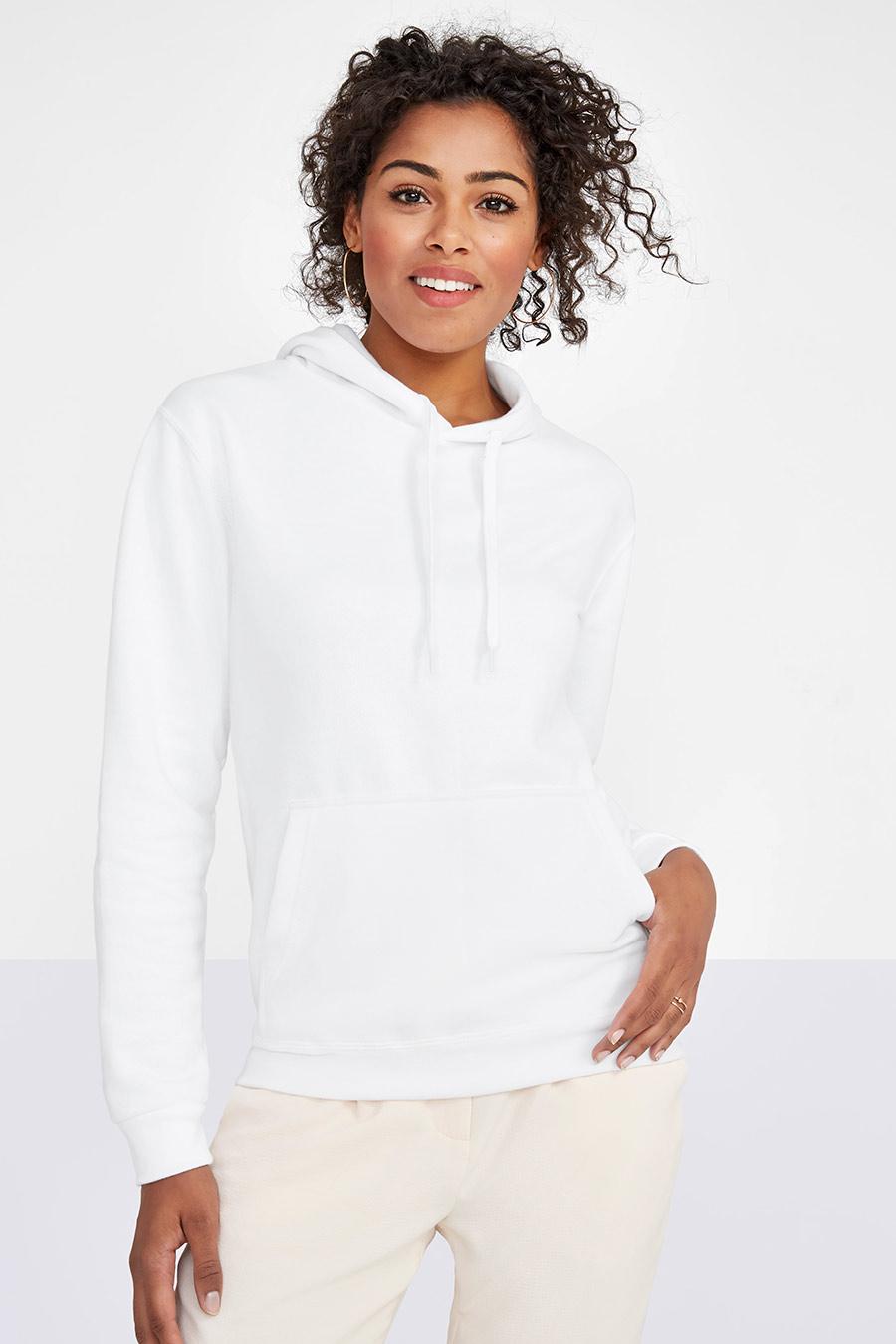 47101 Snake Unisex Hooded Sweatshirt
