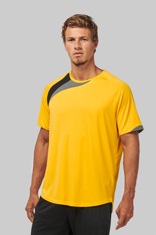 Proact PA436 Sportshirt