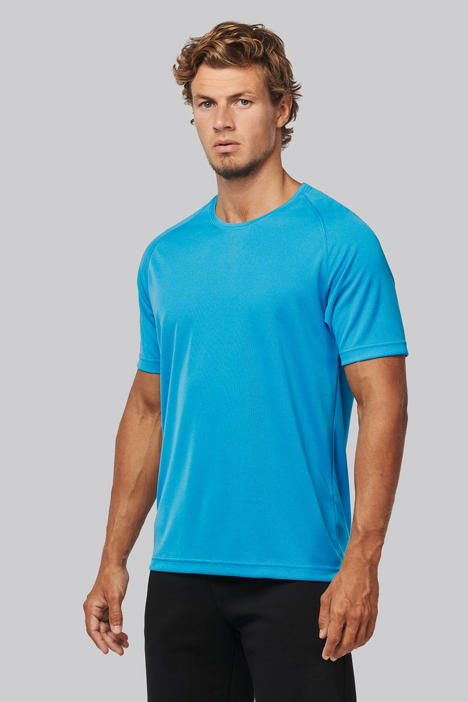 PA438 Mens Sport T-Shirt