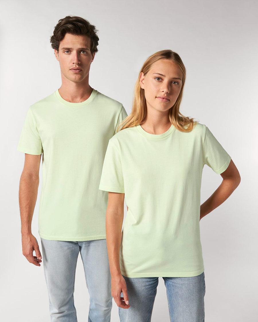 STTU755 Creator Unisex T-Shirt