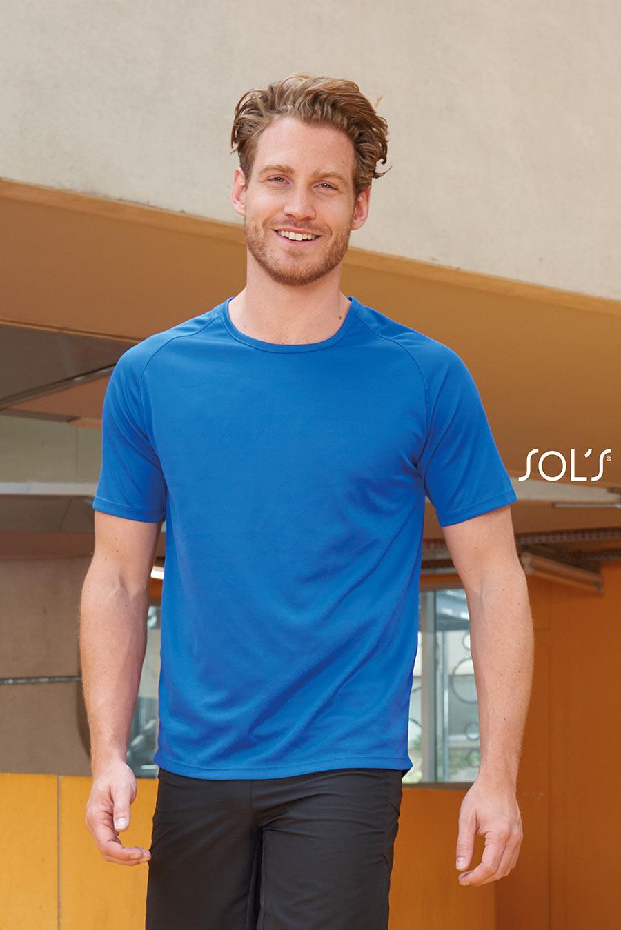 11939 Sporty T Shirt