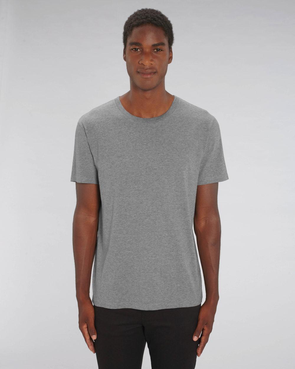 STTU755 Stanley/Stella Creator Unisex T Shirt PAS