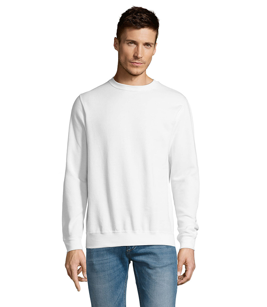 13250 New Supreme Sweatshirt