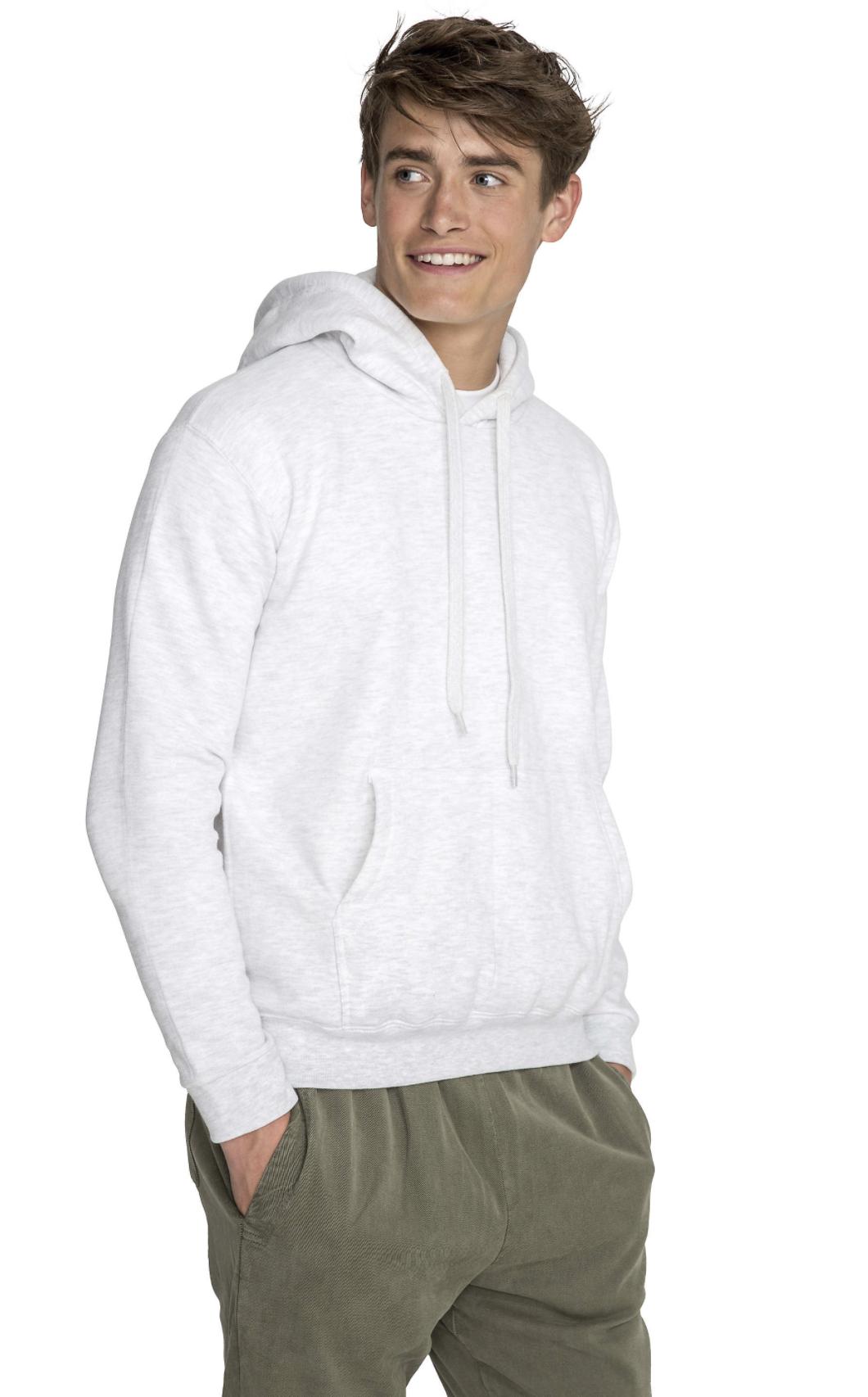 47101 Snake Sweater Sols PAS Antwerpen Textieldrukkerij Hoodies