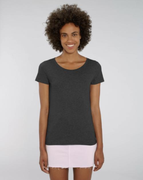 STTW017 Stella Lover Round Neck T-Shirt Textieldrukkerij PAS