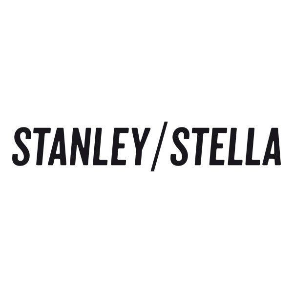 Stanley / Stella
