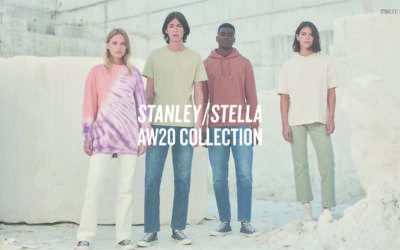 Stanley/Stella FW20