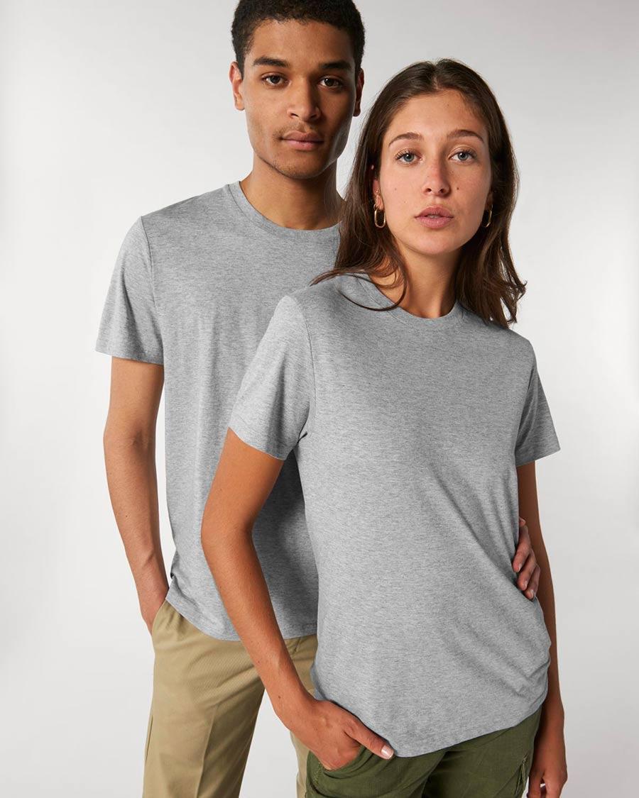 STTU758 Rocker Unisex T-Shirt