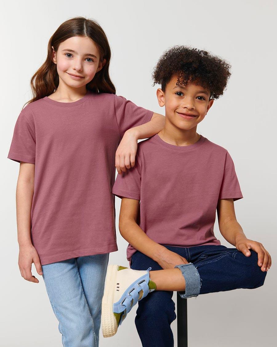 Stanley/Stella STTK909 Mini Creator Kids T-Shirt