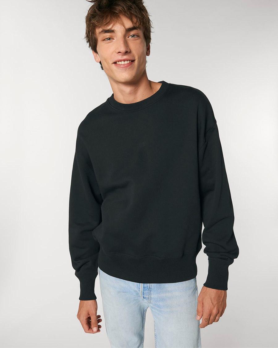 Stanley/Stella STSU857 Radder Unisex Sweater