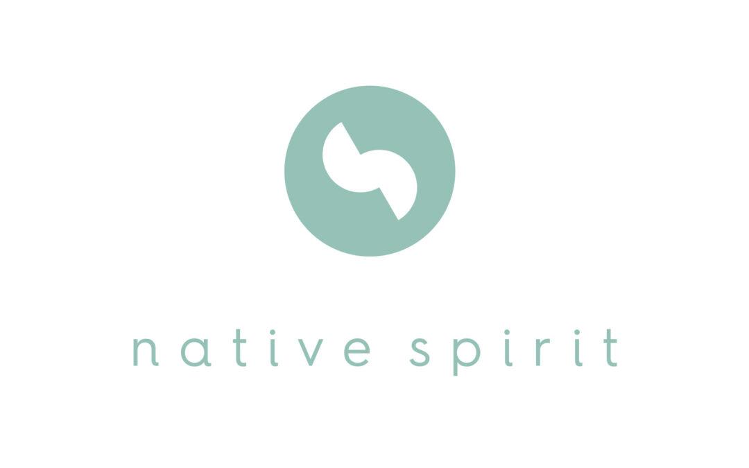 NATIVE SPIRIT OVERSIZED T-SHIRT NS301