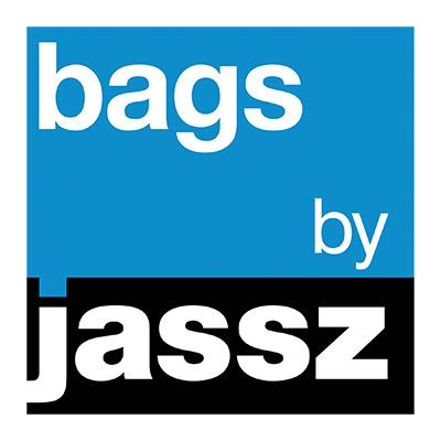 Logo Jassz
