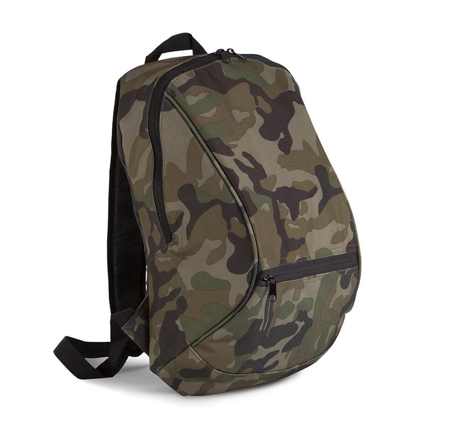 KI0103 Backpack