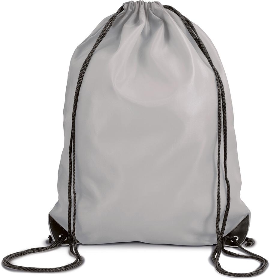 KI0104 Drawstring Backpack