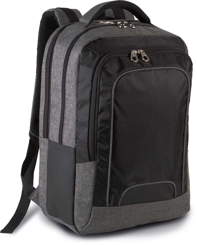 KI0142 Business Laptop Backpack