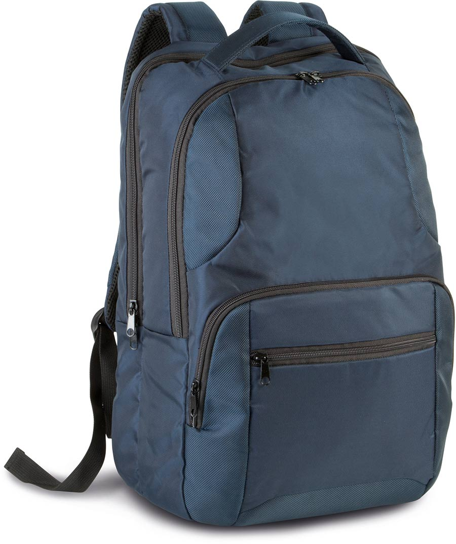 KI0145 Business Laptop Backpack