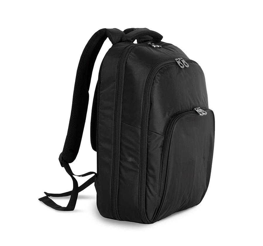 KI0157 Business Backpack