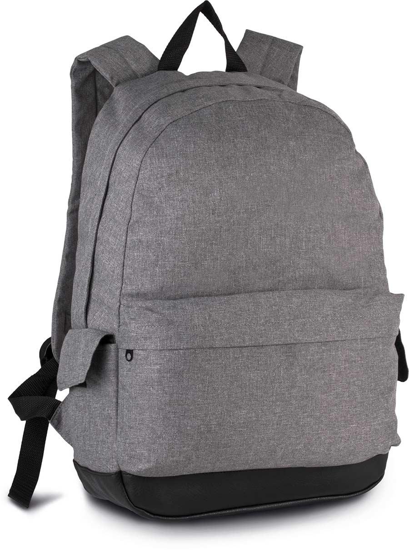 KI0158 Backpack