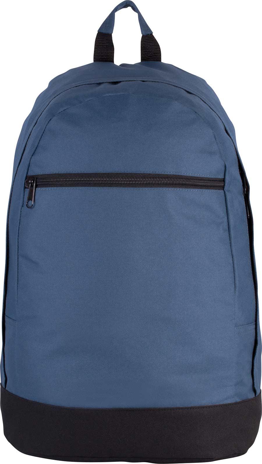 KI0159 Urban Backpack