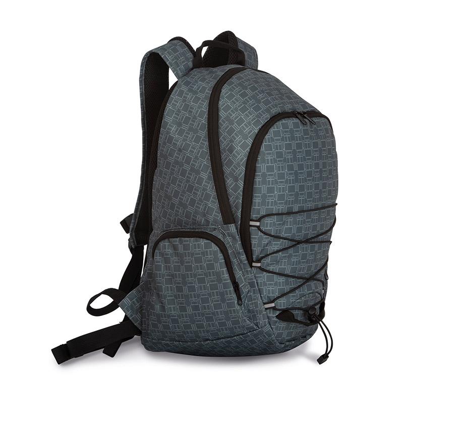 KI0167 Leisure Backpack