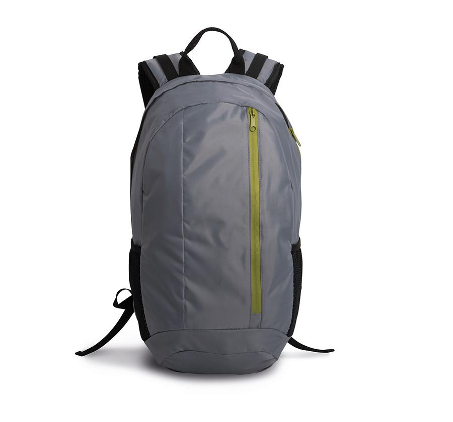 KI0171 Urban Sports Backpack