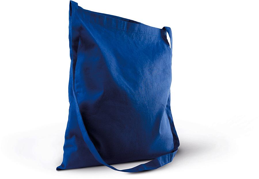 KI0203 Shopper Bag