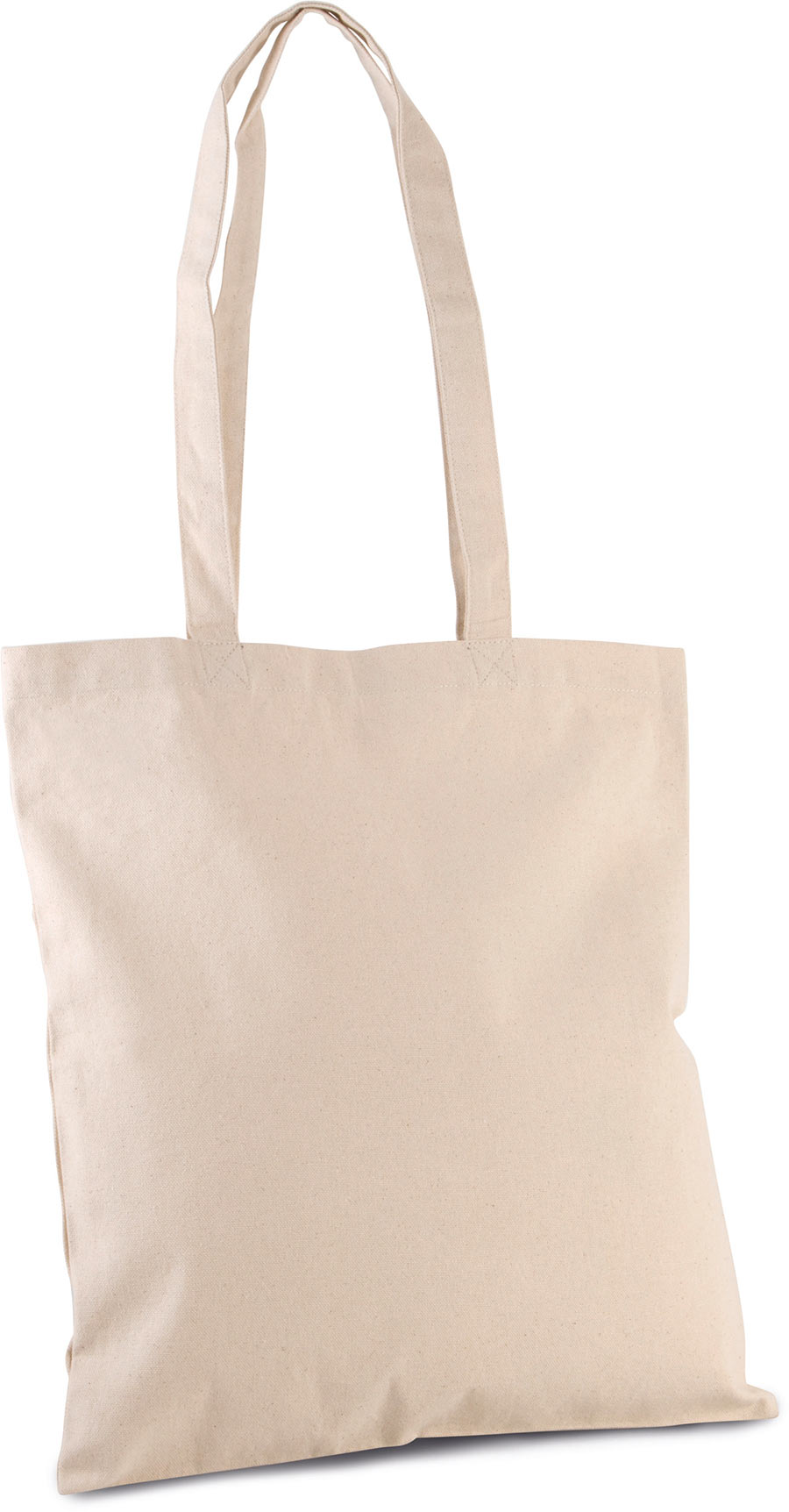 Kimood KI0262 Classic Shopper Organic Cotton