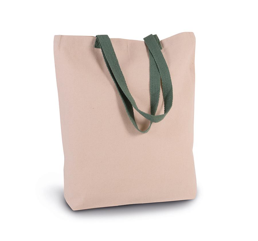 KI0278 Shopper Bag