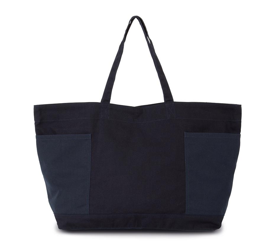KI0282 Hold-all Bag