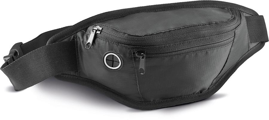 KI0332 Waist Bag