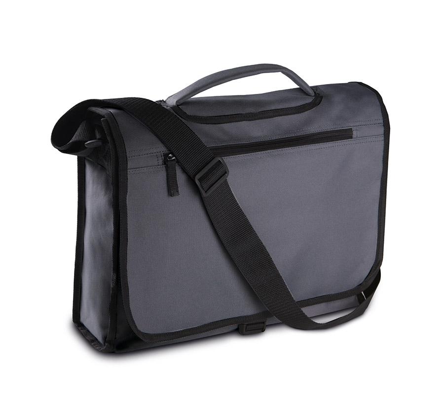 KI0403 Document Bag