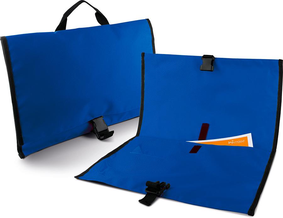 KI0414 Document Bag