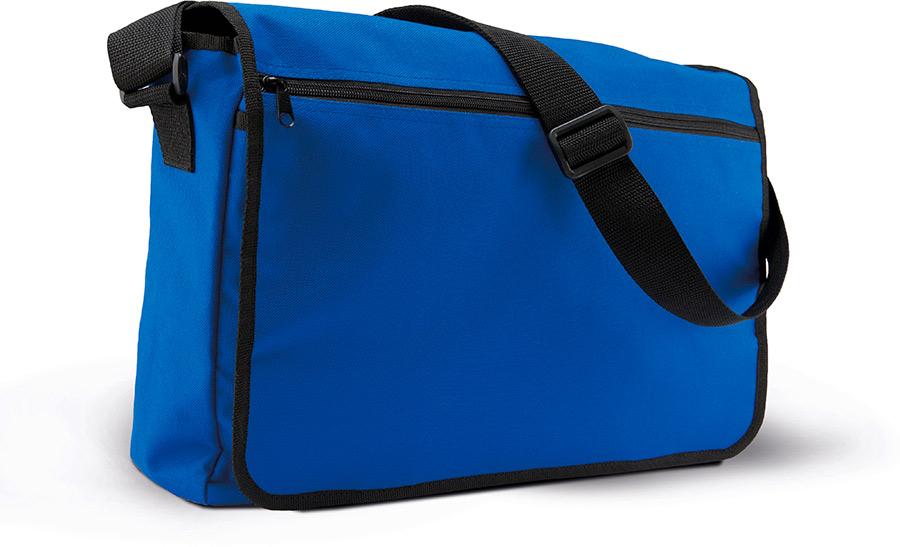 Kimood KI0417 Messenger Bag