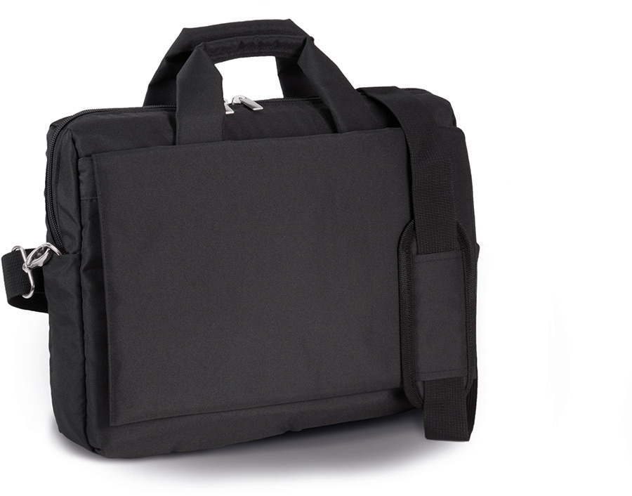 KI0430 Laptop/Tablet Business Bag