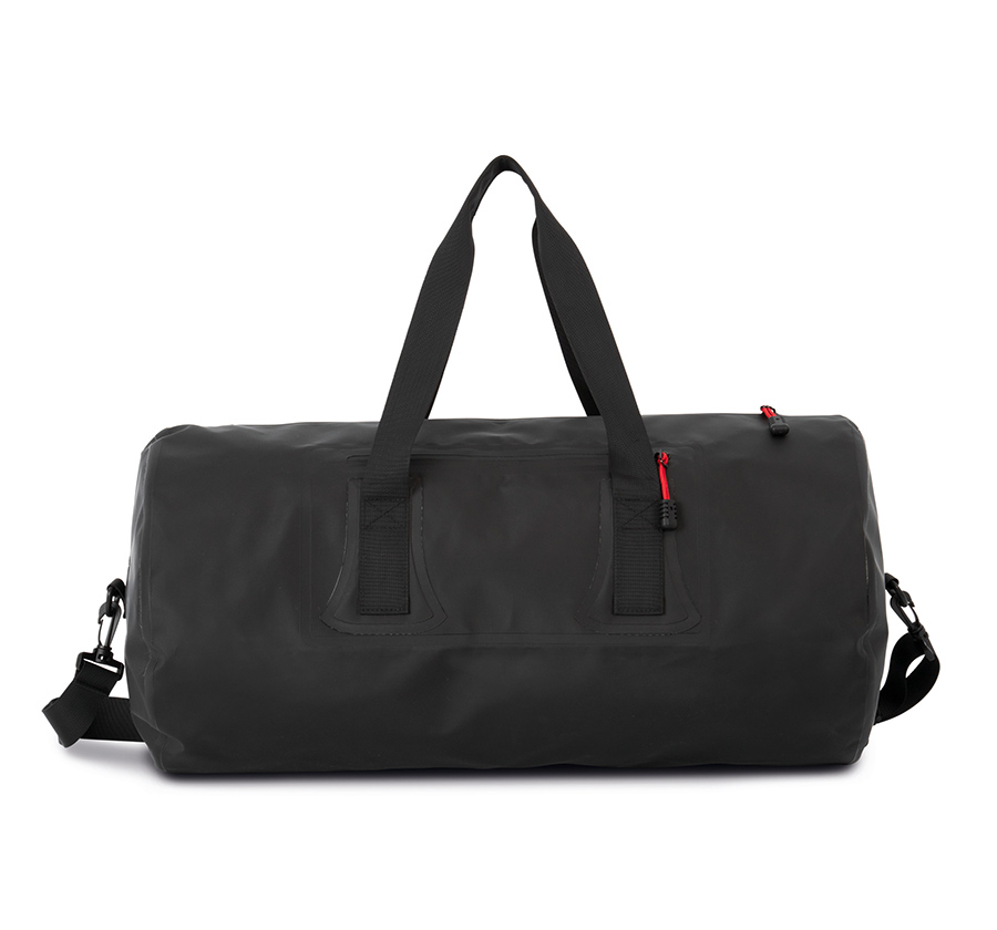 KI0634 Waterproof Sports Bag