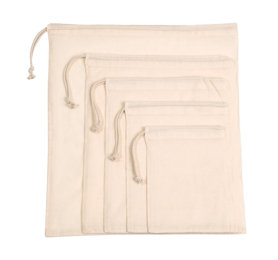 Kimood KI0729 Cotton Bag