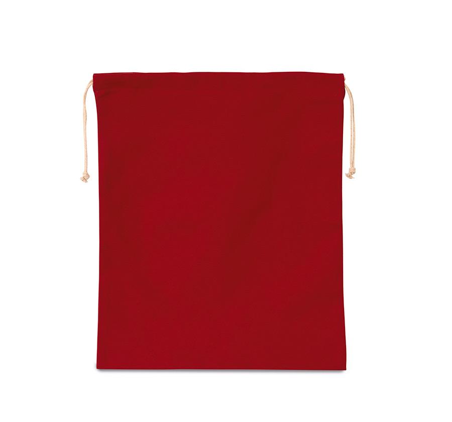 Kimood KI0747 Cotton Bag
