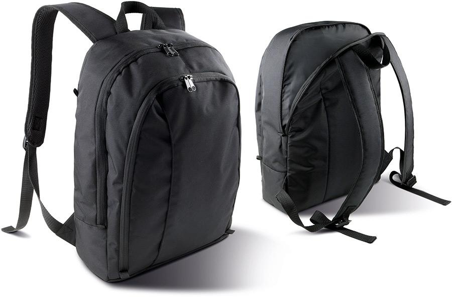 KI0907 15-inch Laptop Backpack