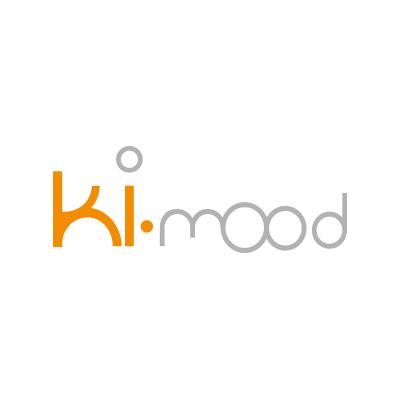 Logo Kimood