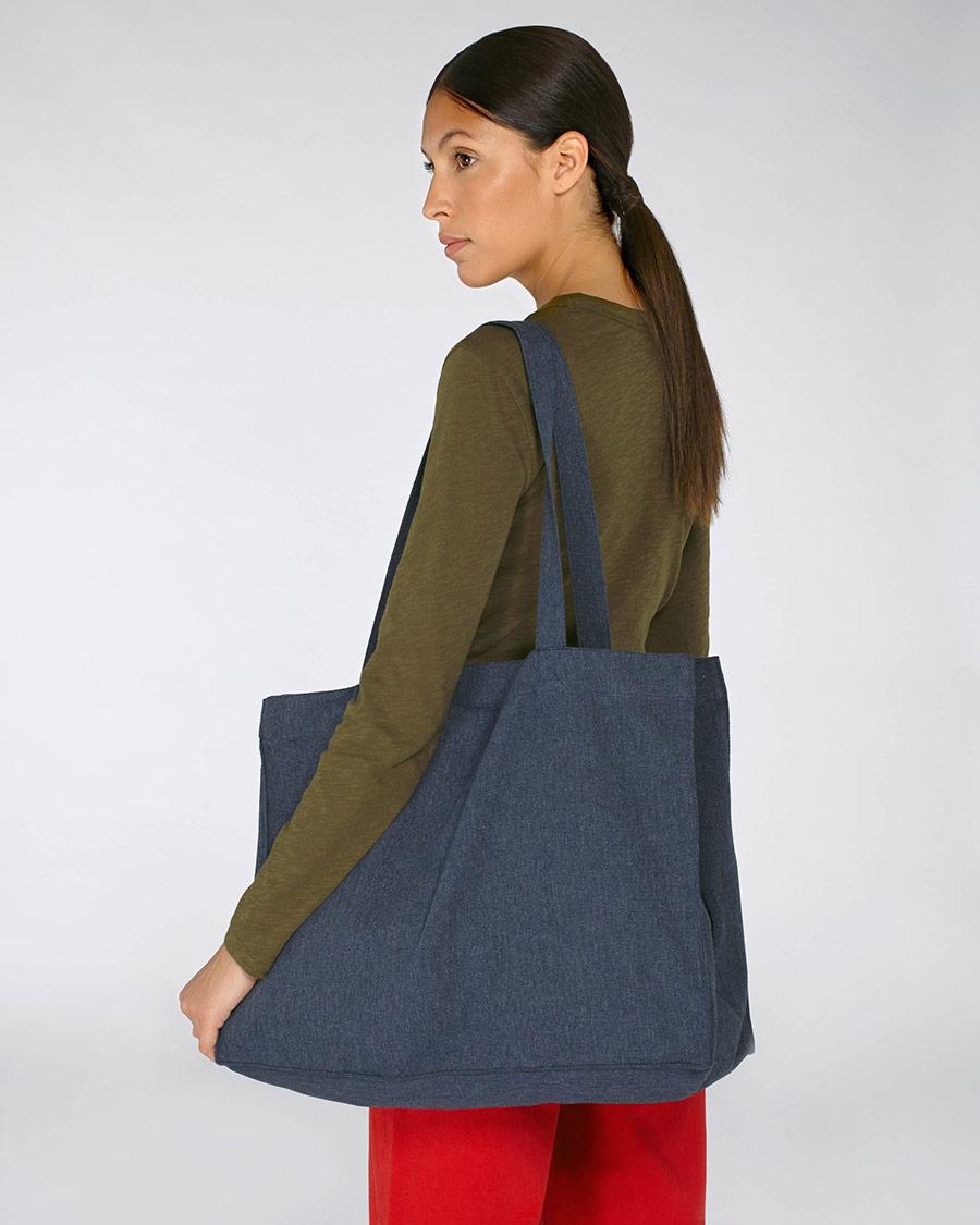 STAU762 Shopping Bag